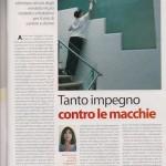 La_Pelle_articolo_01