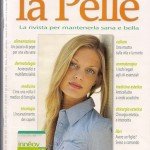 La_Pelle_cover