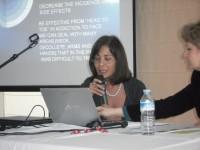 Dott.ssa Anna Tucci Fenga